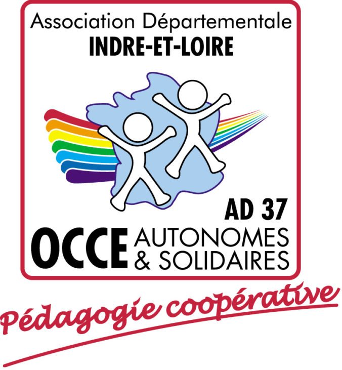 ad37-logo-coul