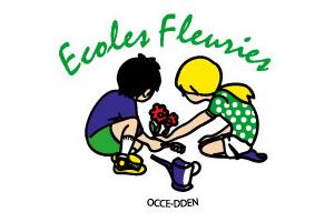 Concours_ecoles_fleuries_237602