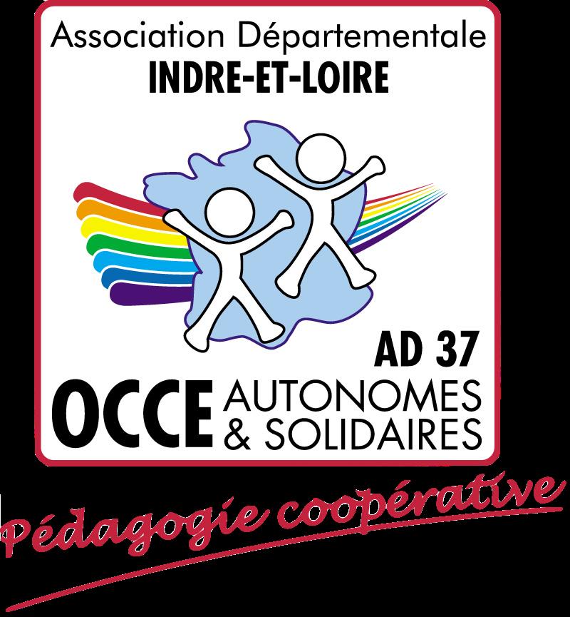 OCCE37