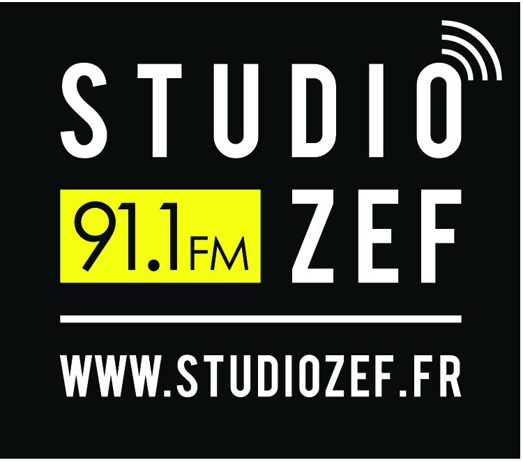 ZEF logo noir sans cadre.CMJN.2