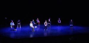 Théâtre 6