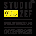 logoZef-OCCE