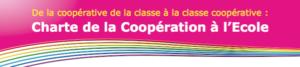 charte de la coop