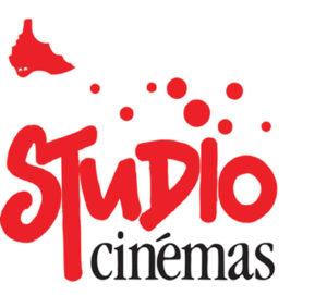 Studio_cinemas