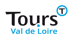 logo OT Tours