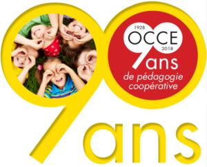 logo-90-ans-300x243