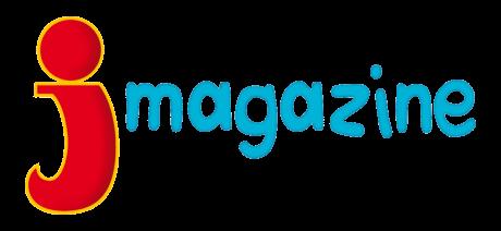 logo_jmag